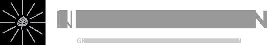 interpretive page logo