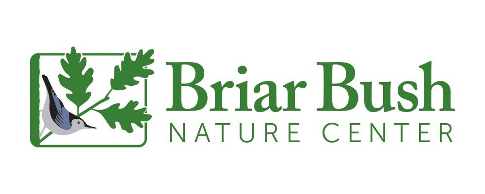Briar-Bush-nature-center-1000-x-400.jpg
