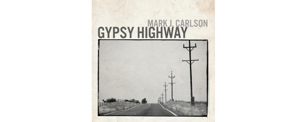 Gypsy-Highway_cover.jpg