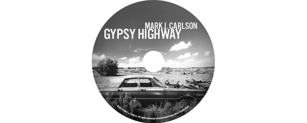 Gypsy-Highway_disc-art.jpg