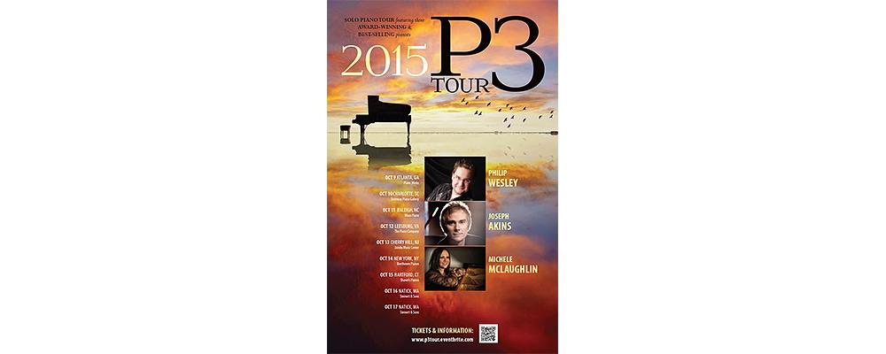 2015-P3-Concert-poster-1000x400.jpg