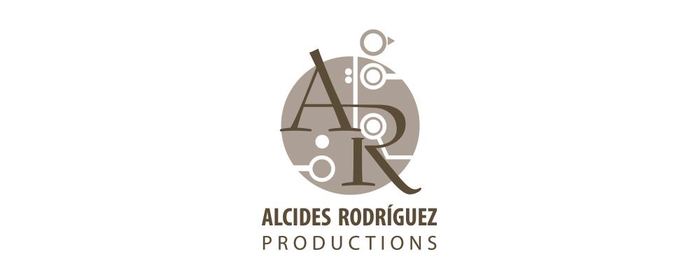 Alcides-Rodriguez-1000x400.jpg