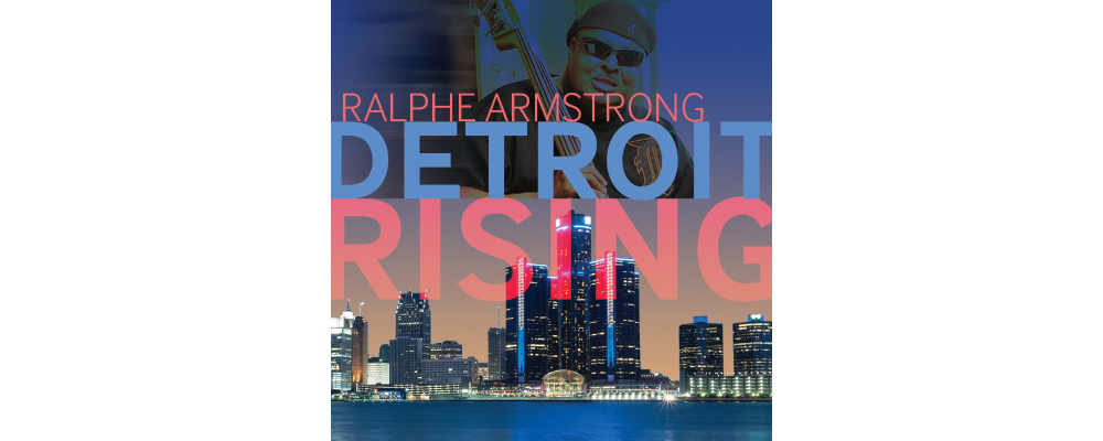 Armstrong-cover-1000x400.jpg