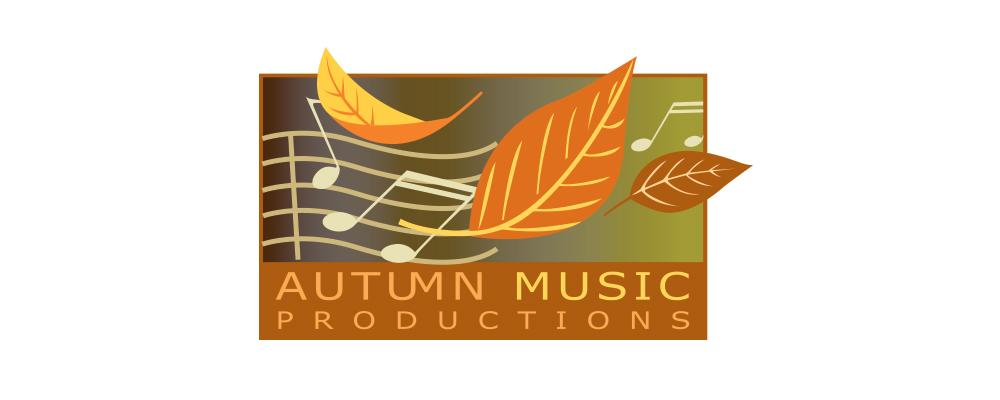 Autumn-Music-1000x400.jpg
