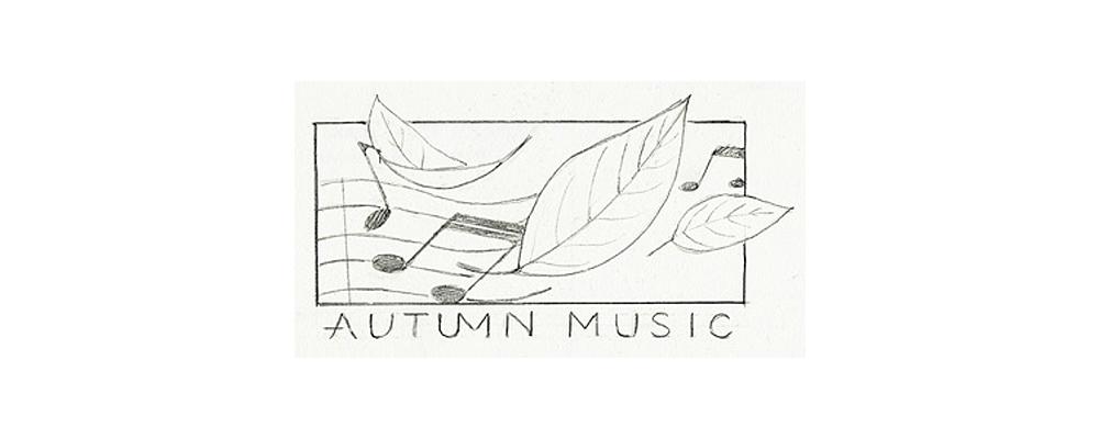 Autumn-Music-concept-sketch.jpg