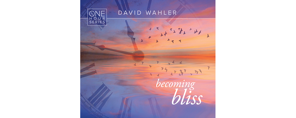 Bliss-cover-1000x400.jpg