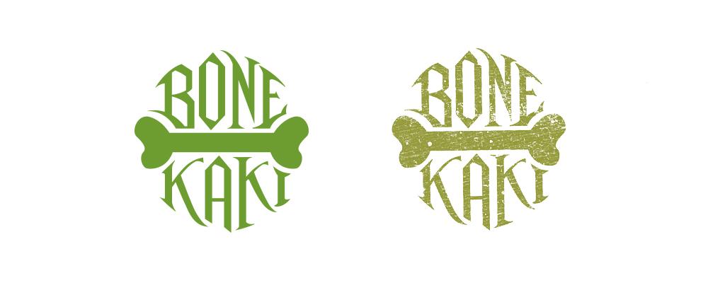 Bone-Kaki-1000x400.jpg