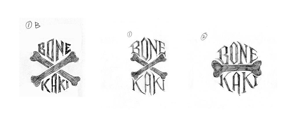 Bone-Kaki-concept-sketches-1000x400.jpg