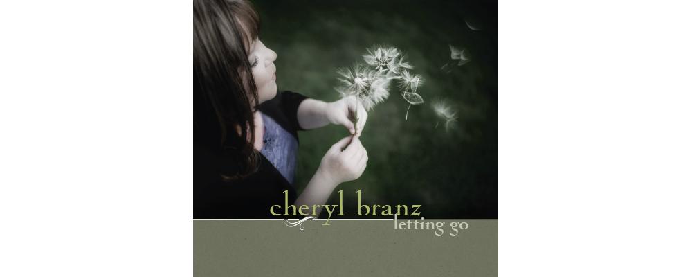 C-Branz-Letting-Go-digipak-front-cover-1000x400.jpg