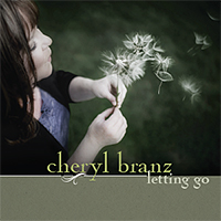c-branz-letting-go-200x200