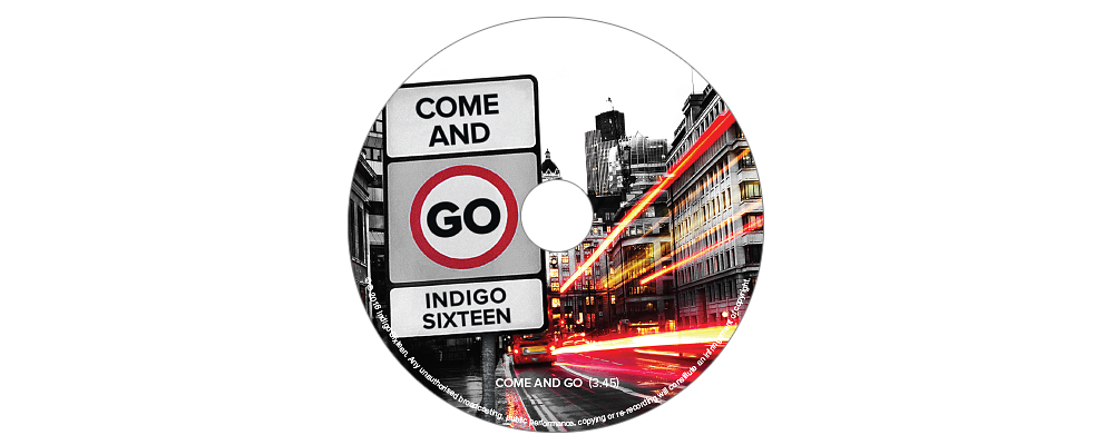Come-and-Go-disk-1000x400.jpg