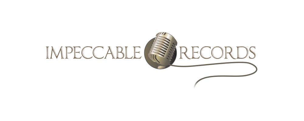 Impeccable-Records-1000x400.jpg
