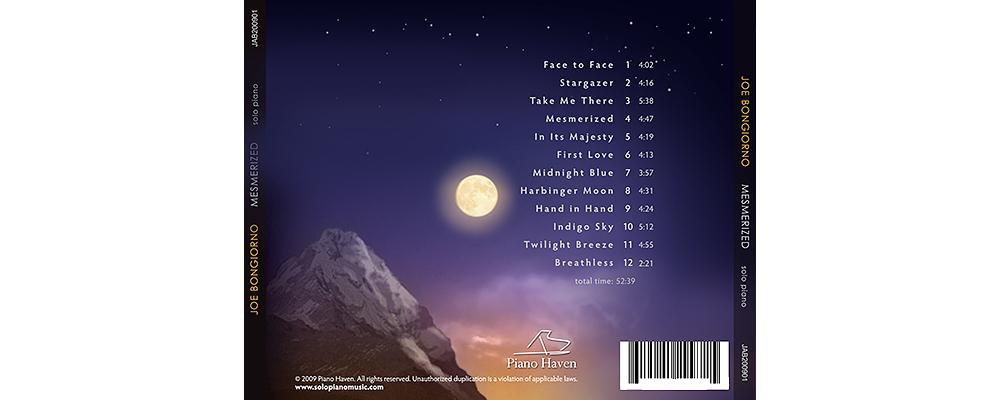 J-Bongiorno-Mesmersized-back-cover-1000x400.jpg