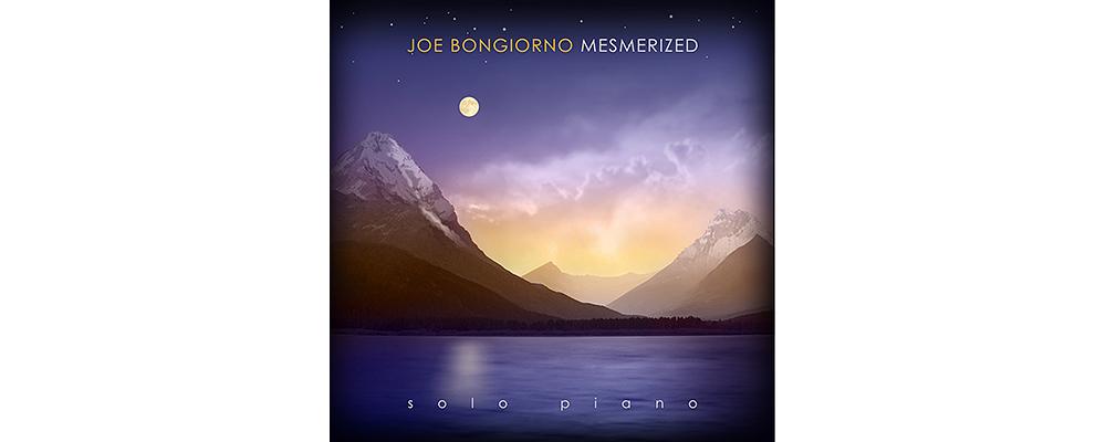 J-Bongiorno-Mesmersized-cover-1000x400.jpg