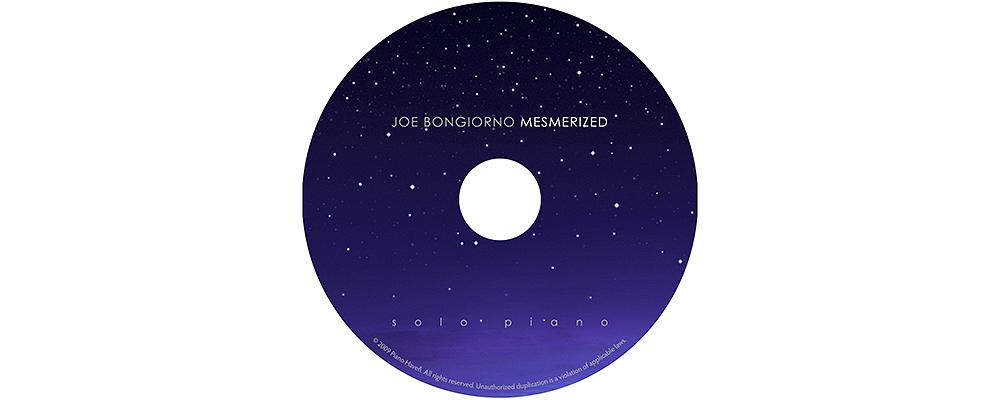 J-Bongiorno-Mesmersized-disk-1000x400.jpg