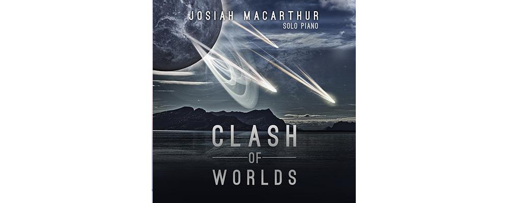 J-Macarthur-Clash-of-Worlds_cover.jpg