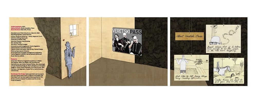 Klezmer-Shul-digipak-inner-panels-1000x400.jpg