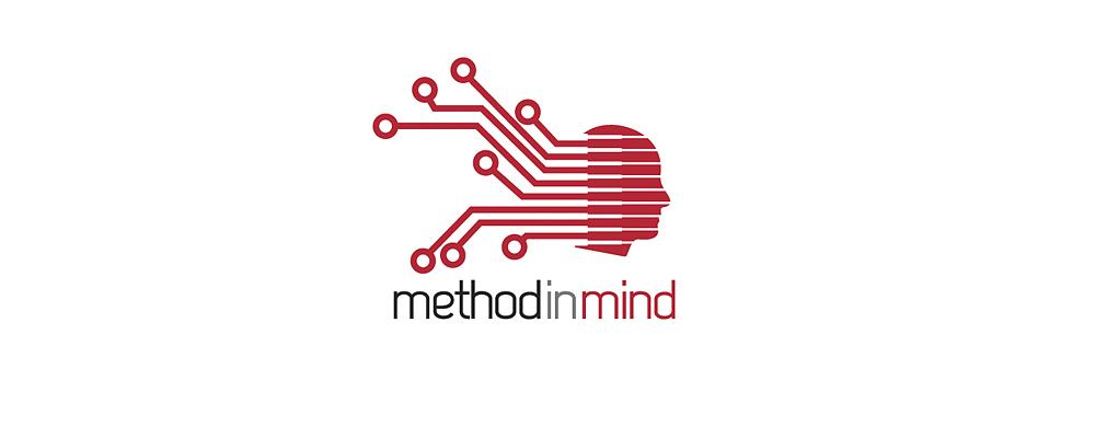 Method-in-Mind-1000x400.jpg