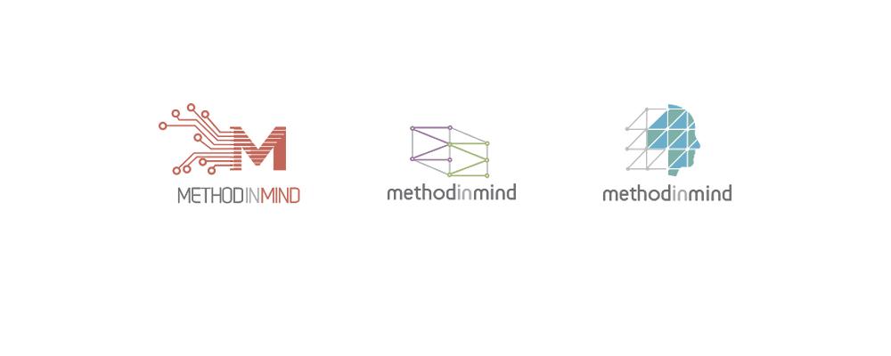 Method-in-Mind-vector-studies-1000x400.jpg