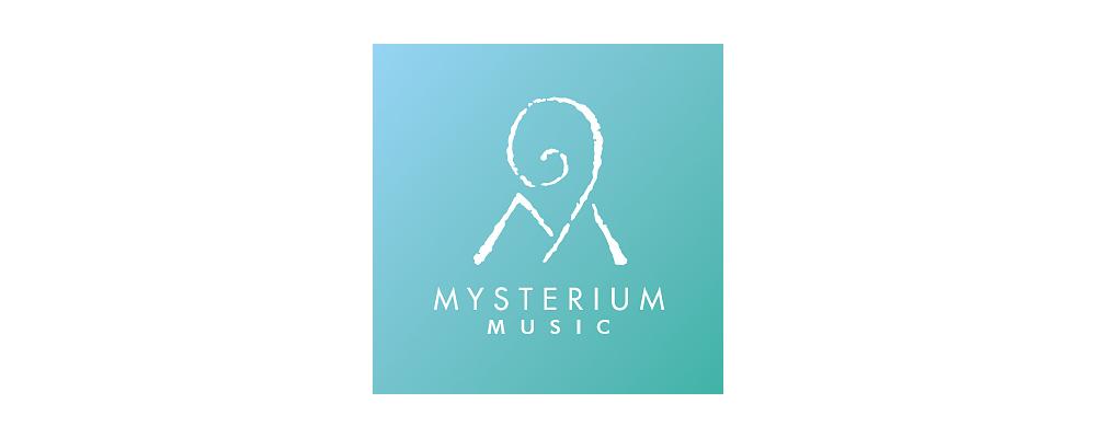 Mysterium-Music-1000-x-400.jpg