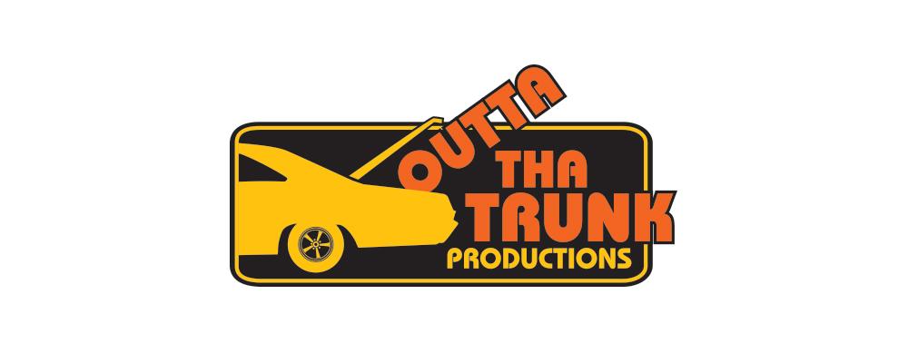 Outta-tha-Trunk-1000x400.jpg