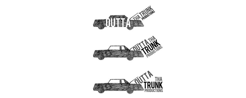 Outta-tha-Trunk-sketches-1000x400.jpg