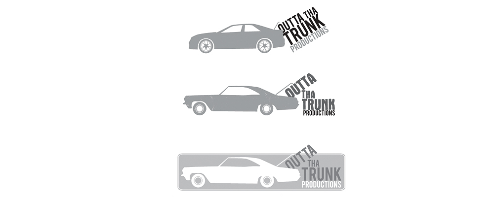 Outta-tha-Trunk-vector-studies-1000x400.jpg
