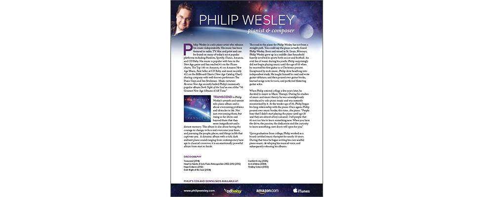 P-Wesley-bio-sheet-1000x400.jpg