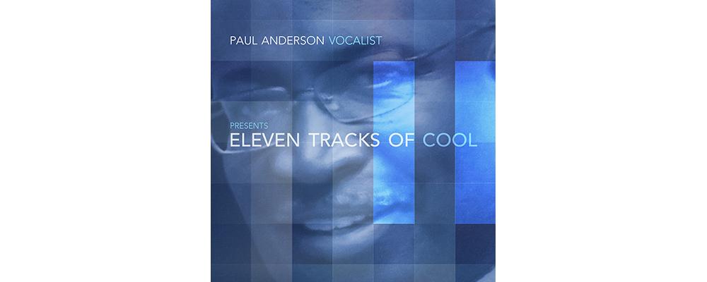 Paul-Anderson-cover-1000x400.jpg