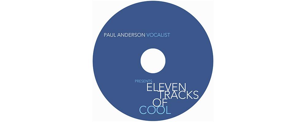 Paul-Anderson-disk-1000x400.jpg