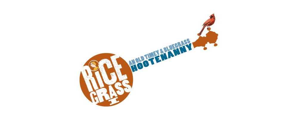 Rice-Grass-I-1000-px.jpg