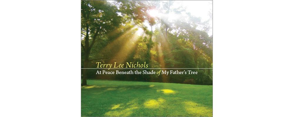 Terry-Lee-Nichols-cover-1000x400.jpg