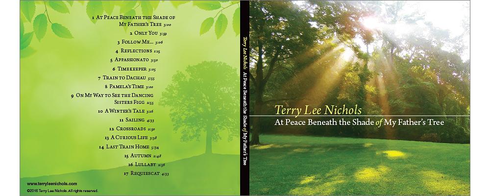 Terry-Lee-Nichols-digipak-outer-panels-1000x400.jpg