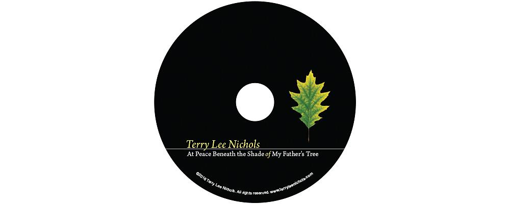 Terry-Lee-Nichols-disk-1000x400.jpg
