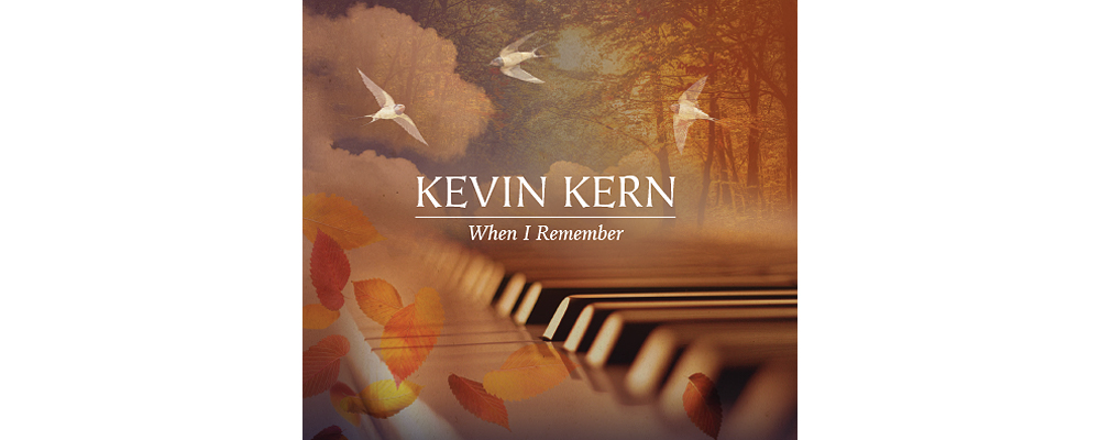 When-I-Remember-cover-1000x400.jpg
