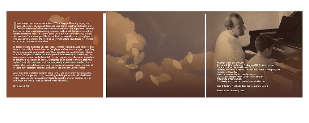 When-I-Remember-inner-panels-1000x400.jpg