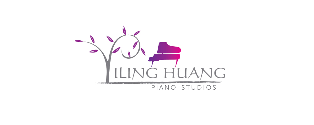 Yiling-Huang-1000x400.jpg