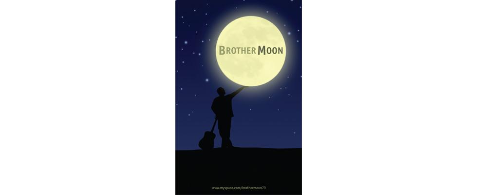 bro_moon_poster-1000x400.jpg