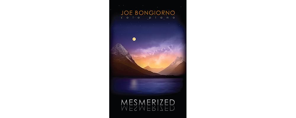 mesmerized-poster-1000x400jpg.jpg