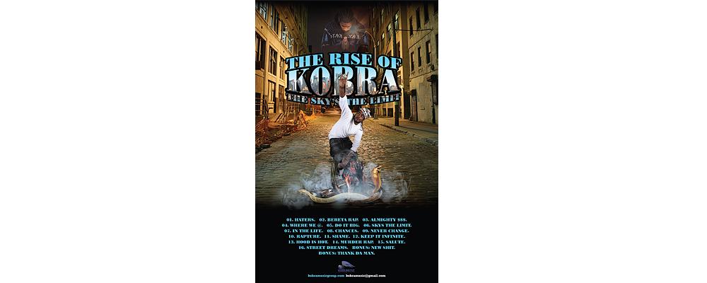 rise-of-kobra-poster-1000X400.jpg