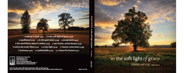 ITSLOG-fr-bk-covers-1000x400-700x280.jpg