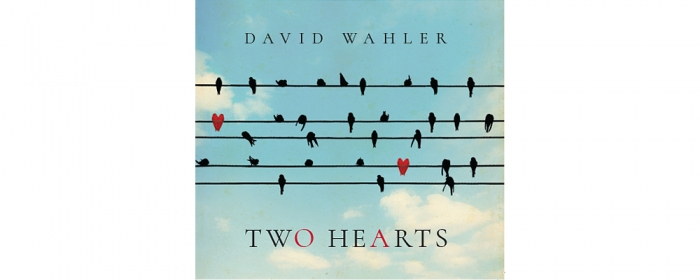Two-Hearts-cover-1000x400-700x280.jpg