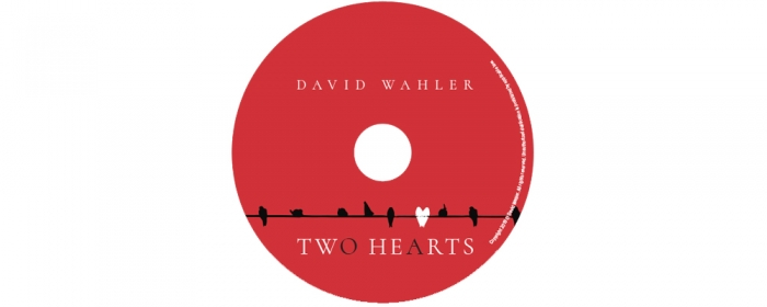 Two-Hearts-disk-art-1000x400-700x280.jpg