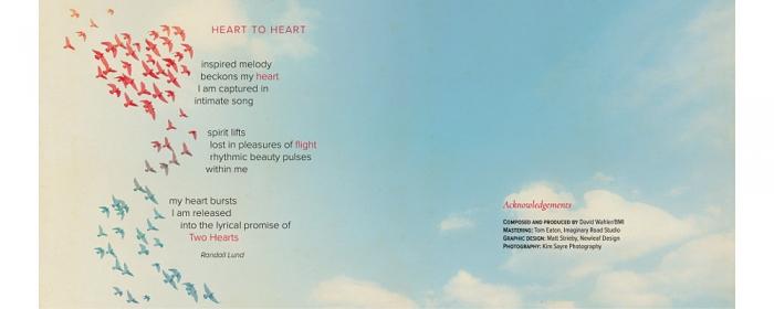 Two-Hearts-inner-panels-1000x400-700x280.jpg